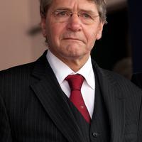 mr. Piet Hein Donner